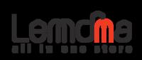 Panneau d'administration de Magento
